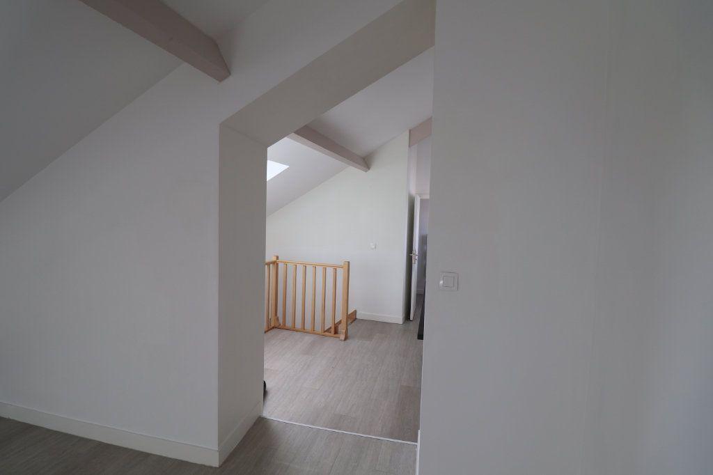 Appartement à louer 2 39.33m2 à Meaux vignette-8