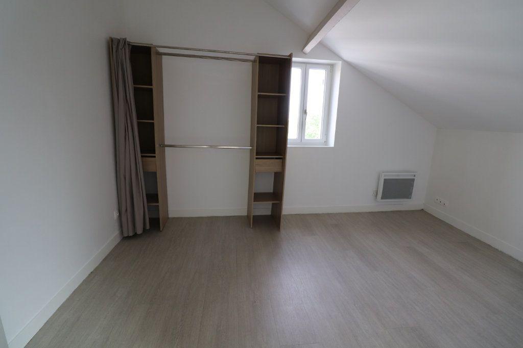 Appartement à louer 2 39.33m2 à Meaux vignette-9