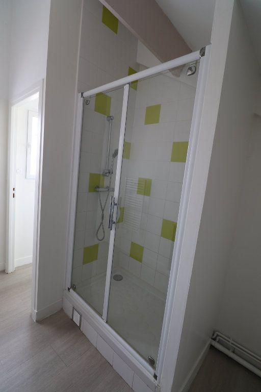 Appartement à louer 2 39.33m2 à Meaux vignette-11