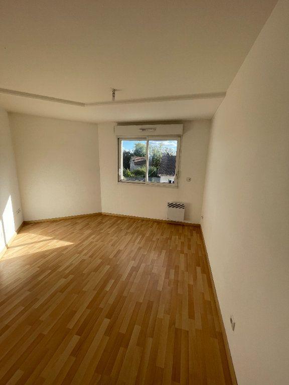 Appartement à vendre 2 51.37m2 à Meaux vignette-3