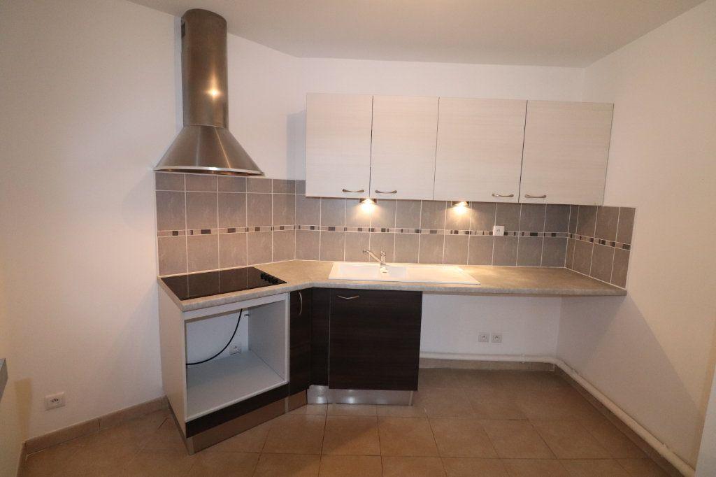 Appartement à vendre 2 60.2m2 à Meaux vignette-2