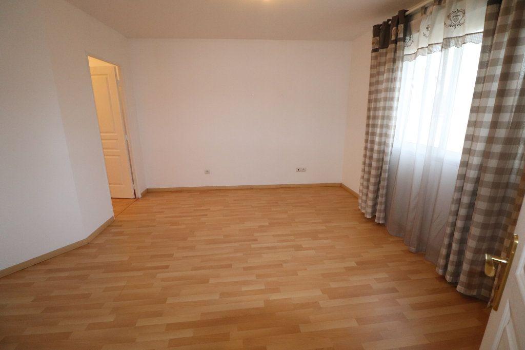 Appartement à vendre 2 60.2m2 à Meaux vignette-4