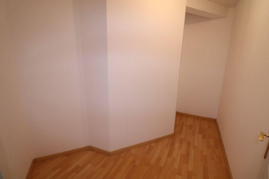 Appartement à vendre 2 60.2m2 à Meaux vignette-5