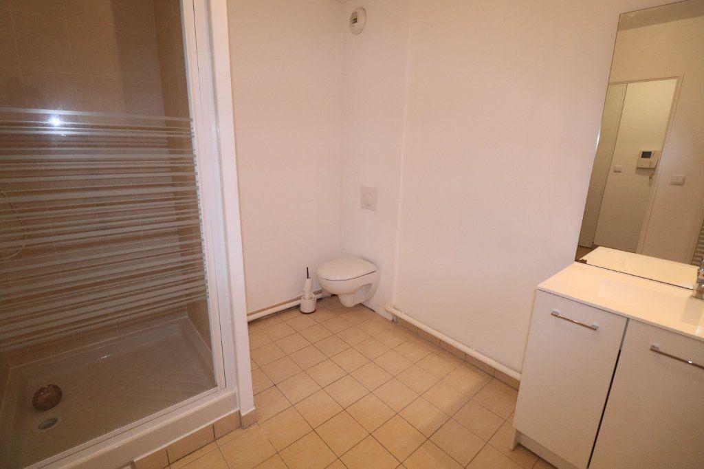 Appartement à vendre 2 60.2m2 à Meaux vignette-6