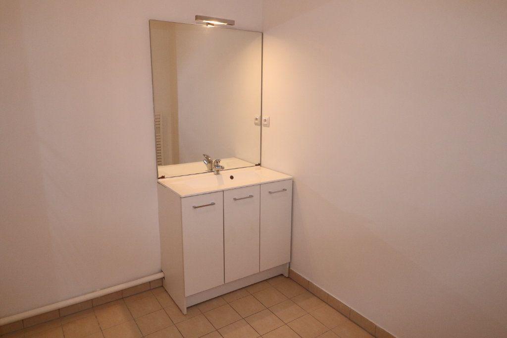 Appartement à vendre 2 60.2m2 à Meaux vignette-7