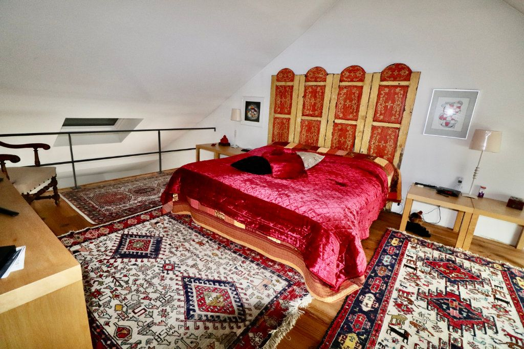 Appartement à vendre 4 180m2 à Meaux vignette-5