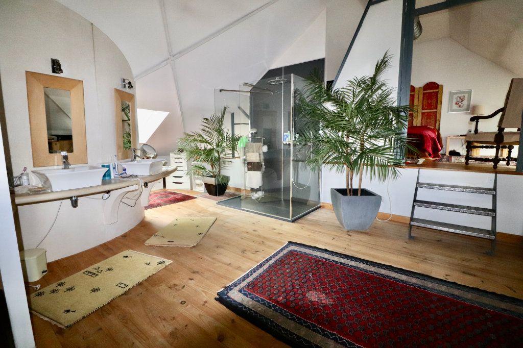 Appartement à vendre 4 180m2 à Meaux vignette-6