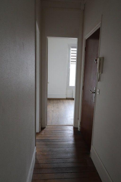 Appartement à louer 2 53.07m2 à Meaux vignette-2