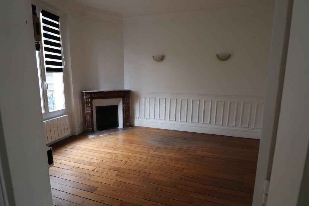 Appartement à louer 2 53.07m2 à Meaux vignette-4