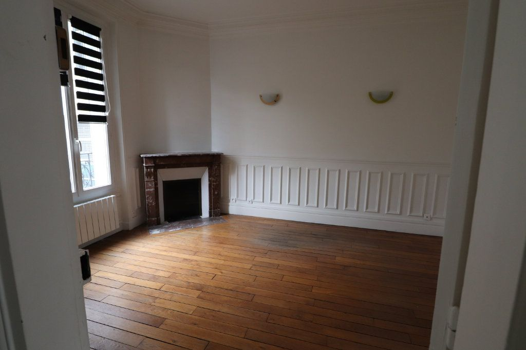 Appartement à louer 3 53.07m2 à Meaux vignette-4