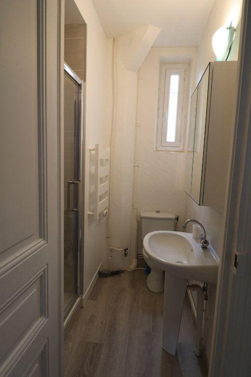 Appartement à louer 2 53.07m2 à Meaux vignette-5