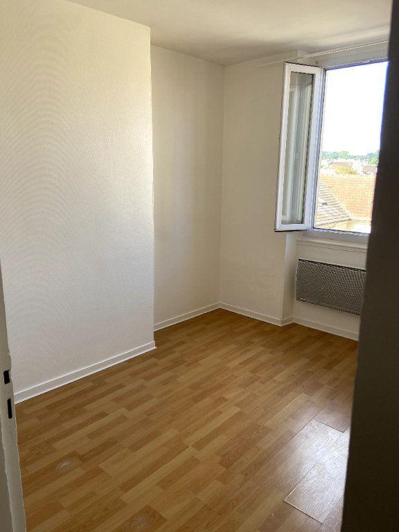 Appartement à louer 2 28m2 à Meaux vignette-6