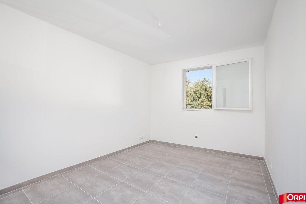Appartement à vendre 3 56m2 à Marseille 13 vignette-5