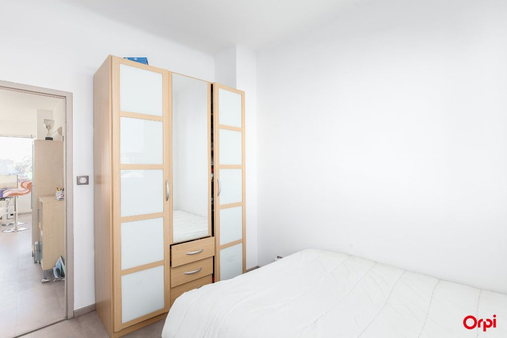 Appartement à vendre 3 52m2 à Marseille 14 vignette-6