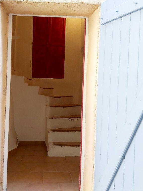 Maison à vendre 3 110m2 à Pontevès vignette-2