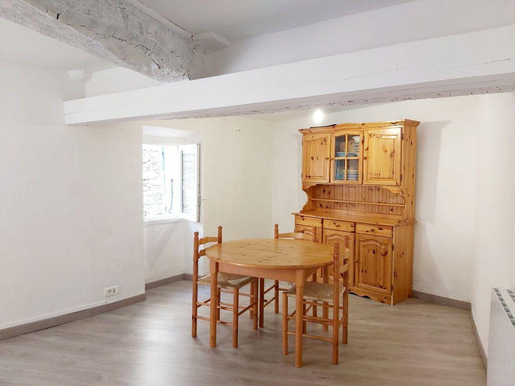 Maison à vendre 3 110m2 à Pontevès vignette-4
