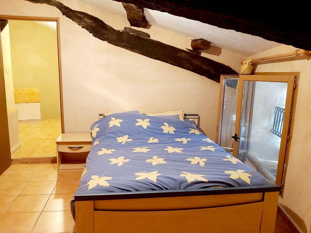 Maison à vendre 3 110m2 à Pontevès vignette-9