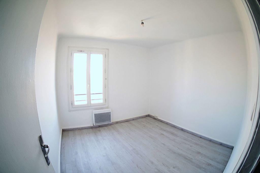 Appartement à louer 3 48m2 à Marseille 4 vignette-5