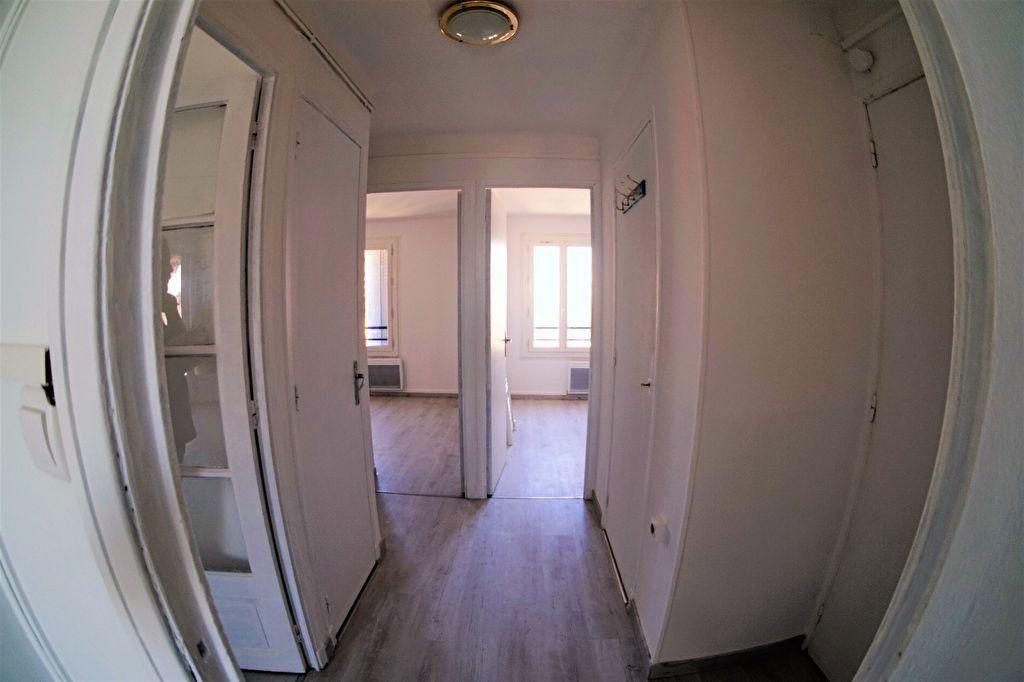 Appartement à louer 3 48m2 à Marseille 4 vignette-10