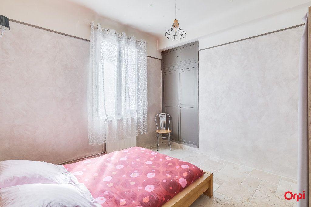 Appartement à vendre 4 82.92m2 à Marseille 3 vignette-4