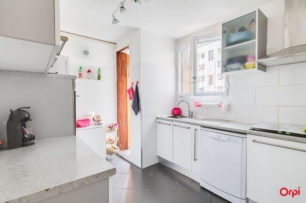 Appartement à vendre 4 85m2 à Marseille 4 vignette-4