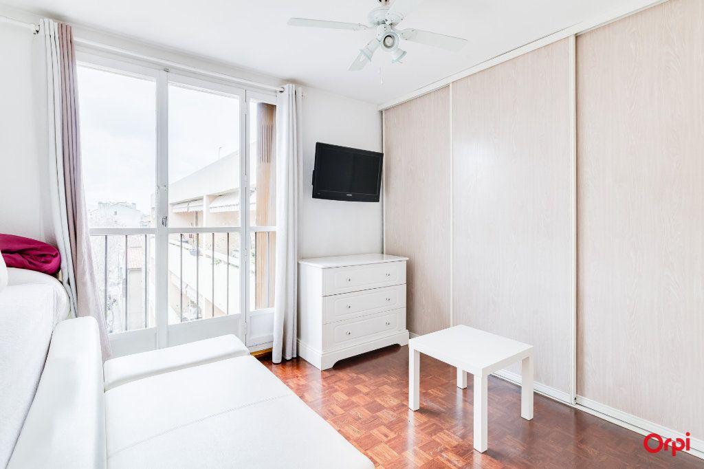 Appartement à vendre 4 85m2 à Marseille 4 vignette-7