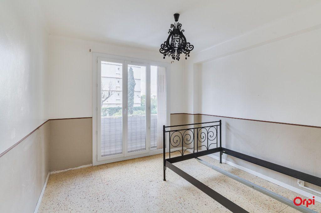 Appartement à vendre 3 63.41m2 à Marseille 4 vignette-3