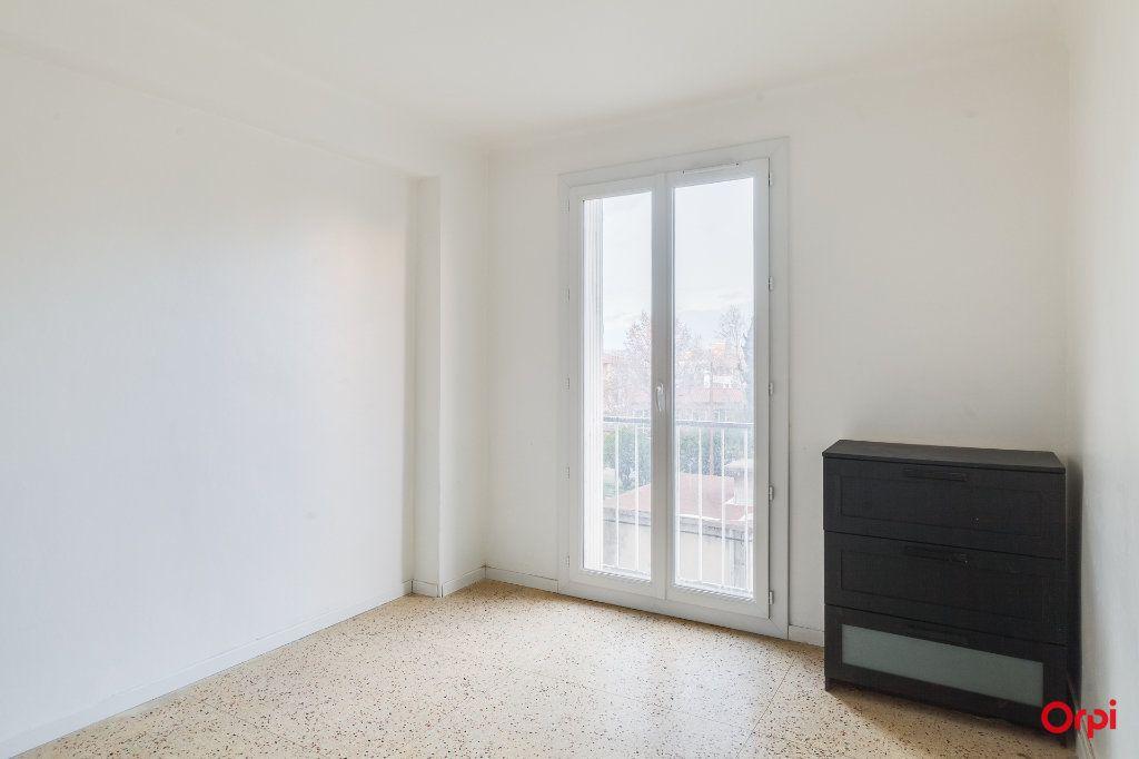 Appartement à vendre 3 63.41m2 à Marseille 4 vignette-4