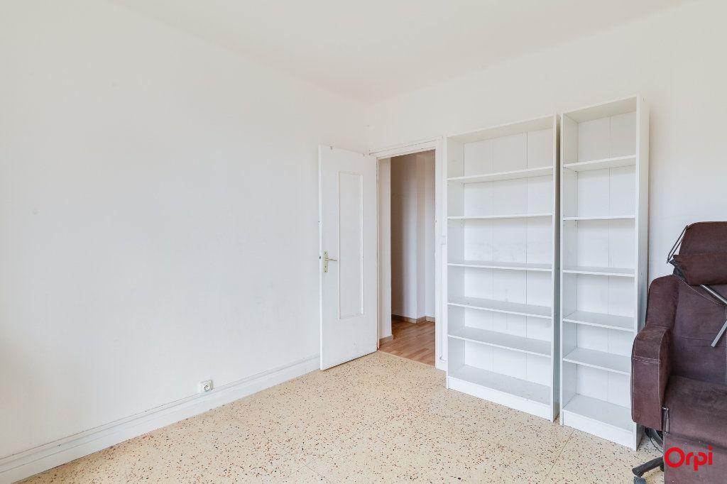 Appartement à vendre 3 63.41m2 à Marseille 4 vignette-5