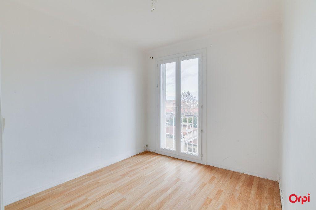 Appartement à vendre 3 63.41m2 à Marseille 4 vignette-6