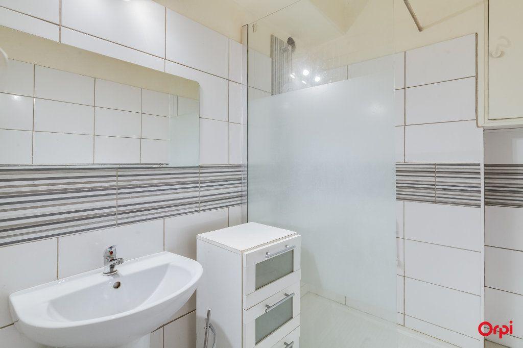 Appartement à vendre 3 63.41m2 à Marseille 4 vignette-7