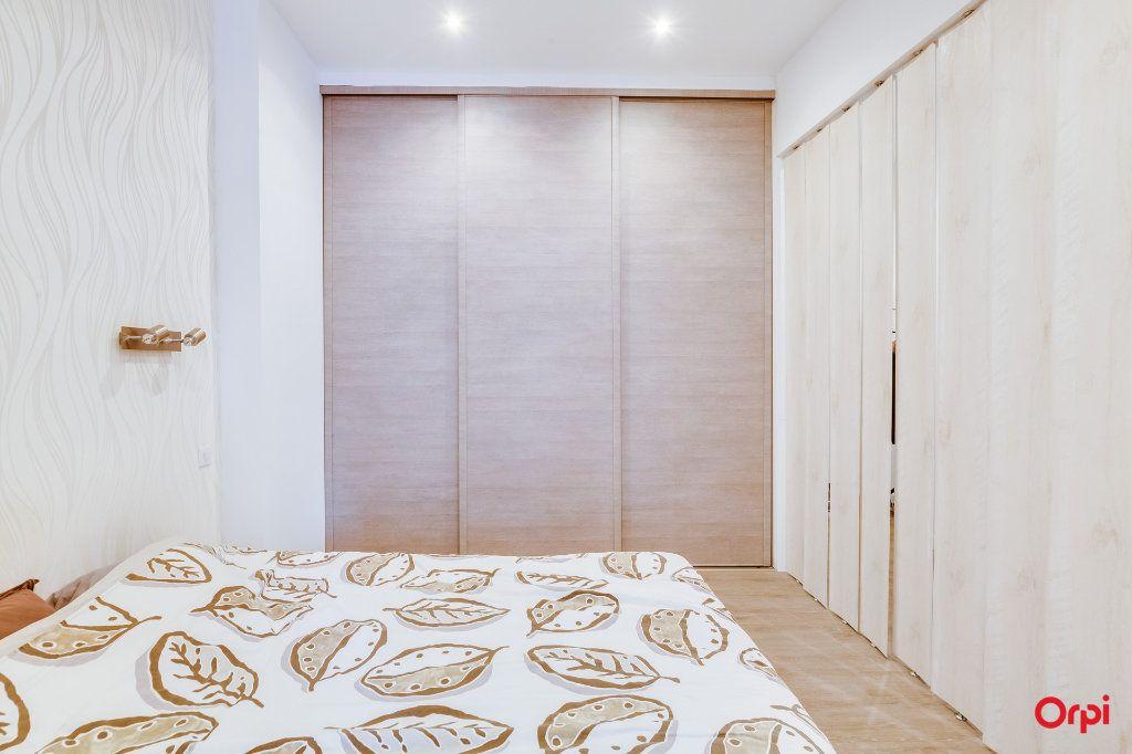 Appartement à vendre 2 48m2 à Marseille 5 vignette-4