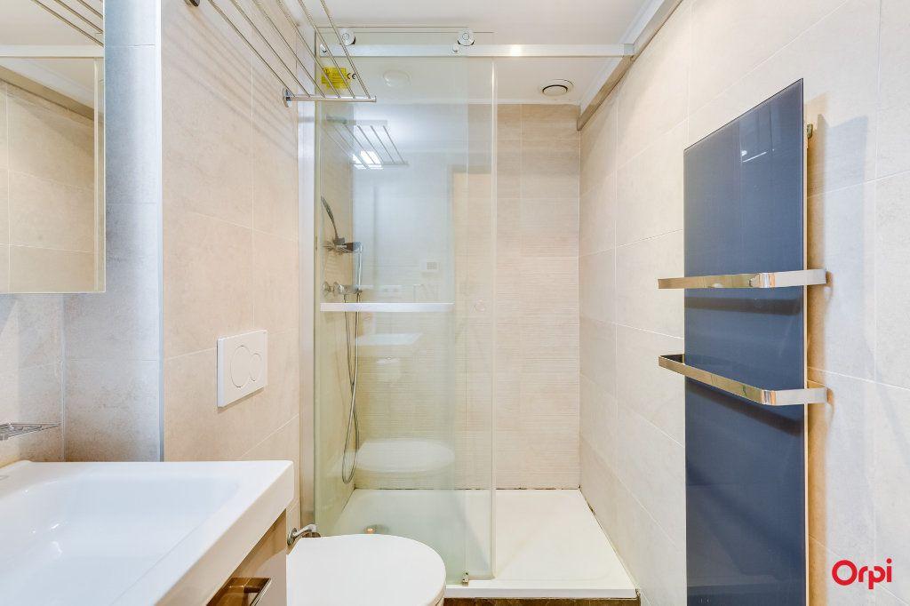 Appartement à vendre 2 48m2 à Marseille 5 vignette-6
