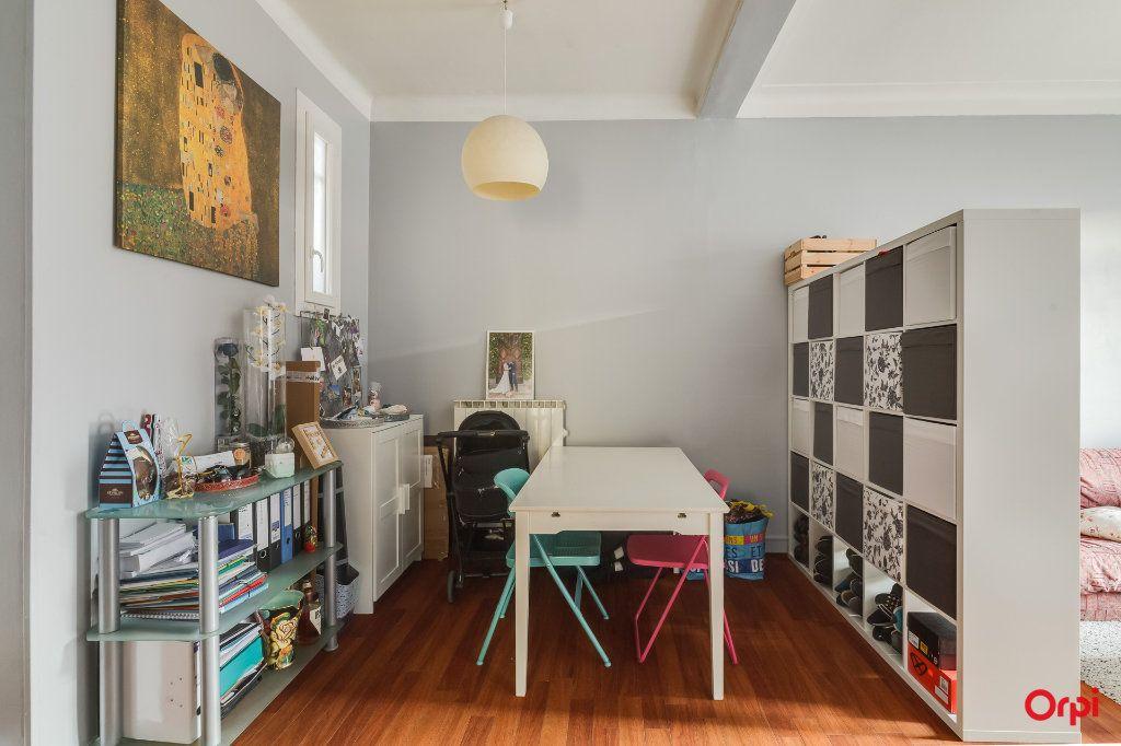 Appartement à vendre 2 51.55m2 à Marseille 4 vignette-3