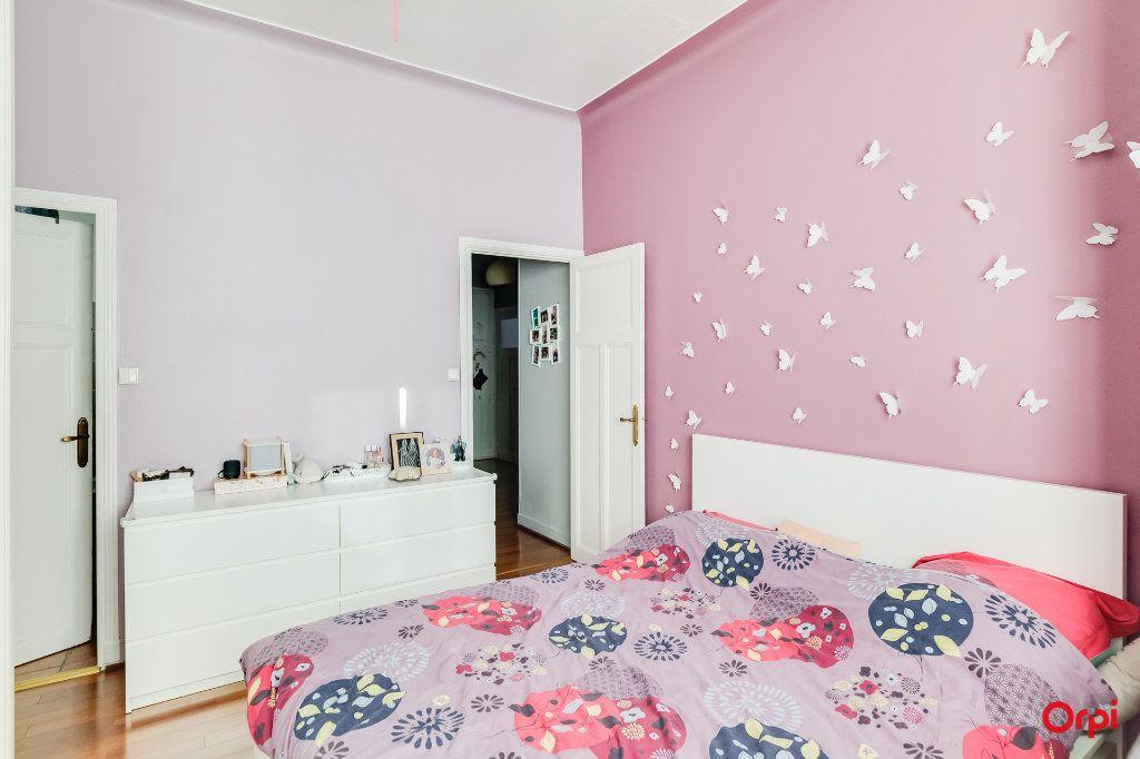 Appartement à vendre 2 51.55m2 à Marseille 4 vignette-5
