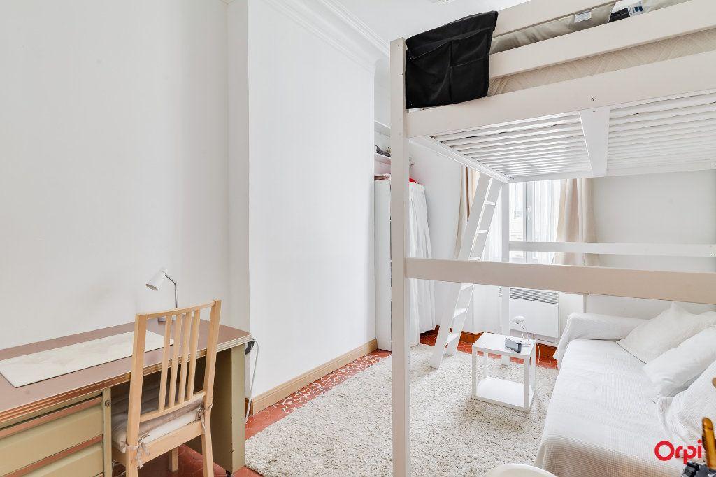 Appartement à vendre 3 54m2 à Marseille 3 vignette-2