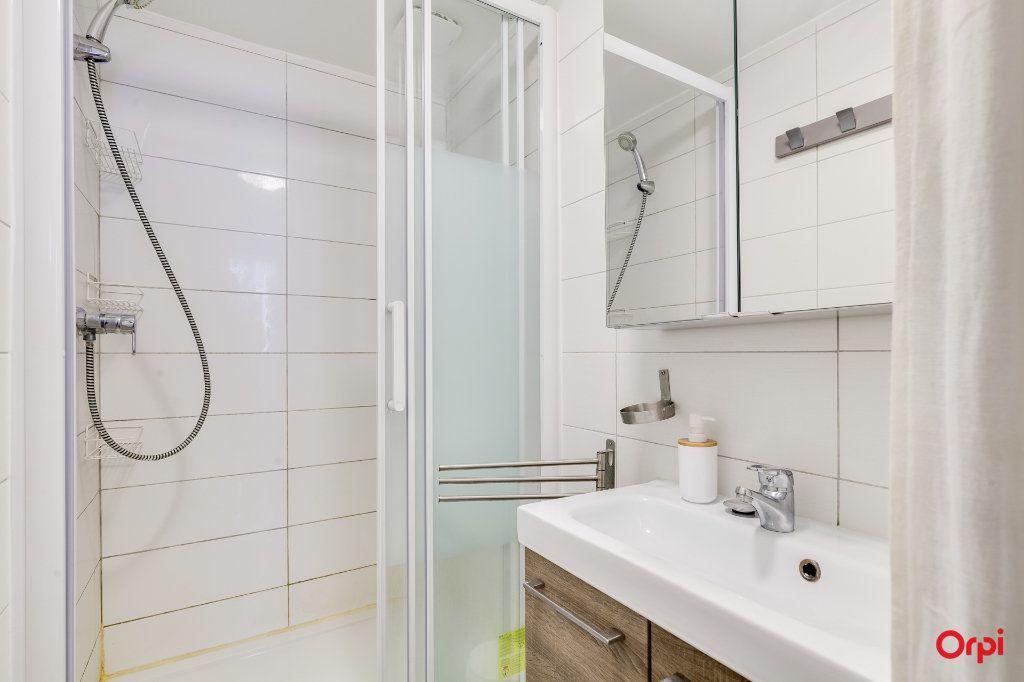 Appartement à vendre 3 54m2 à Marseille 3 vignette-4