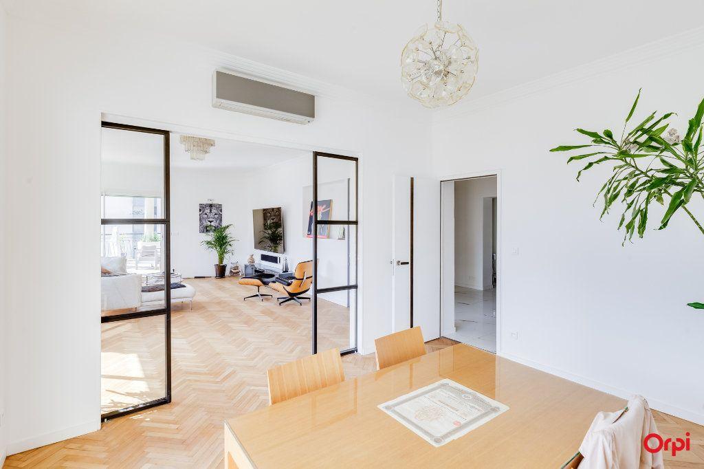 Appartement à vendre 5 164m2 à Marseille 8 vignette-5