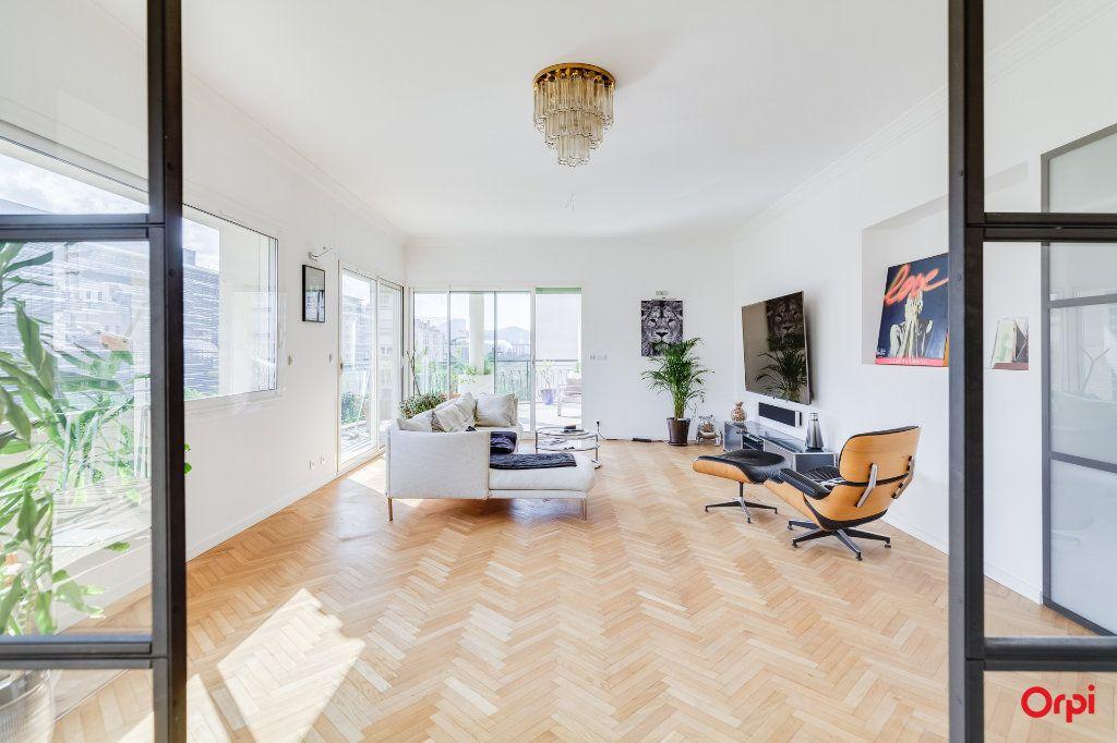 Appartement à vendre 5 164m2 à Marseille 8 vignette-6