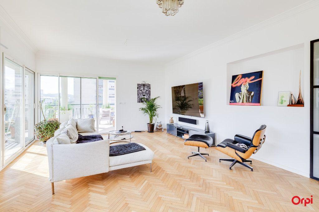 Appartement à vendre 5 164m2 à Marseille 8 vignette-7