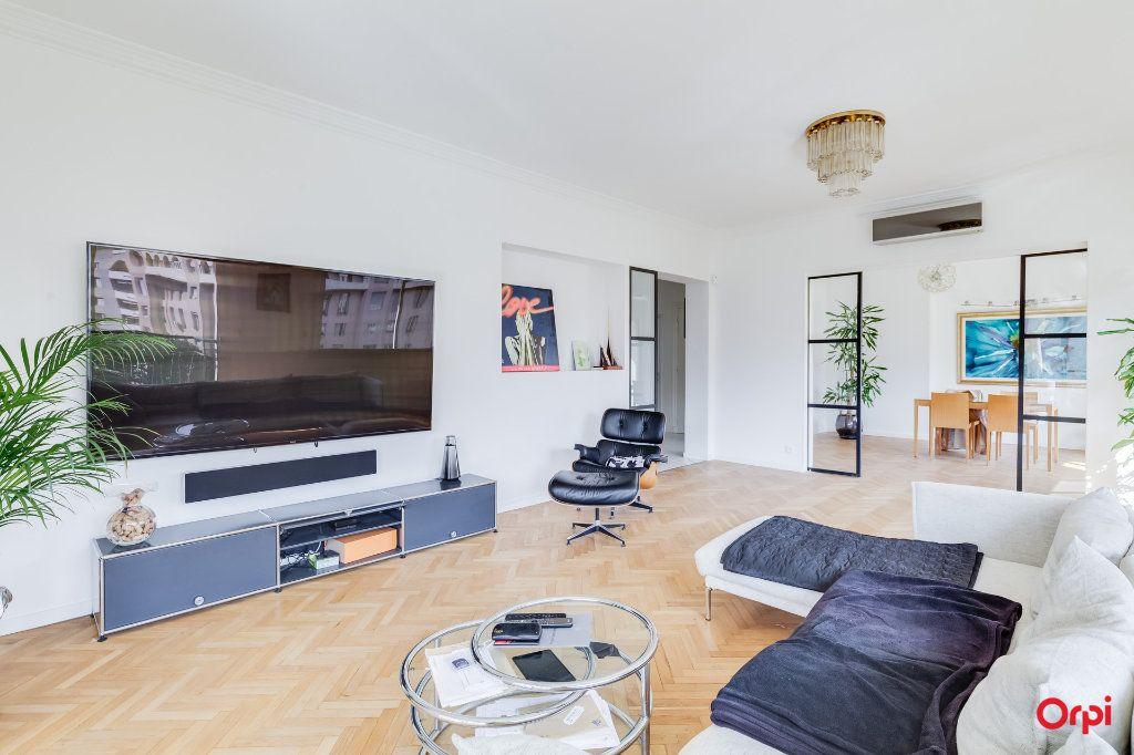 Appartement à vendre 5 164m2 à Marseille 8 vignette-8