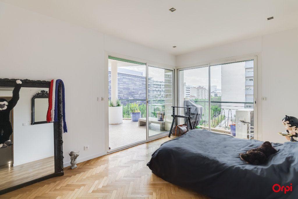 Appartement à vendre 5 164m2 à Marseille 8 vignette-11