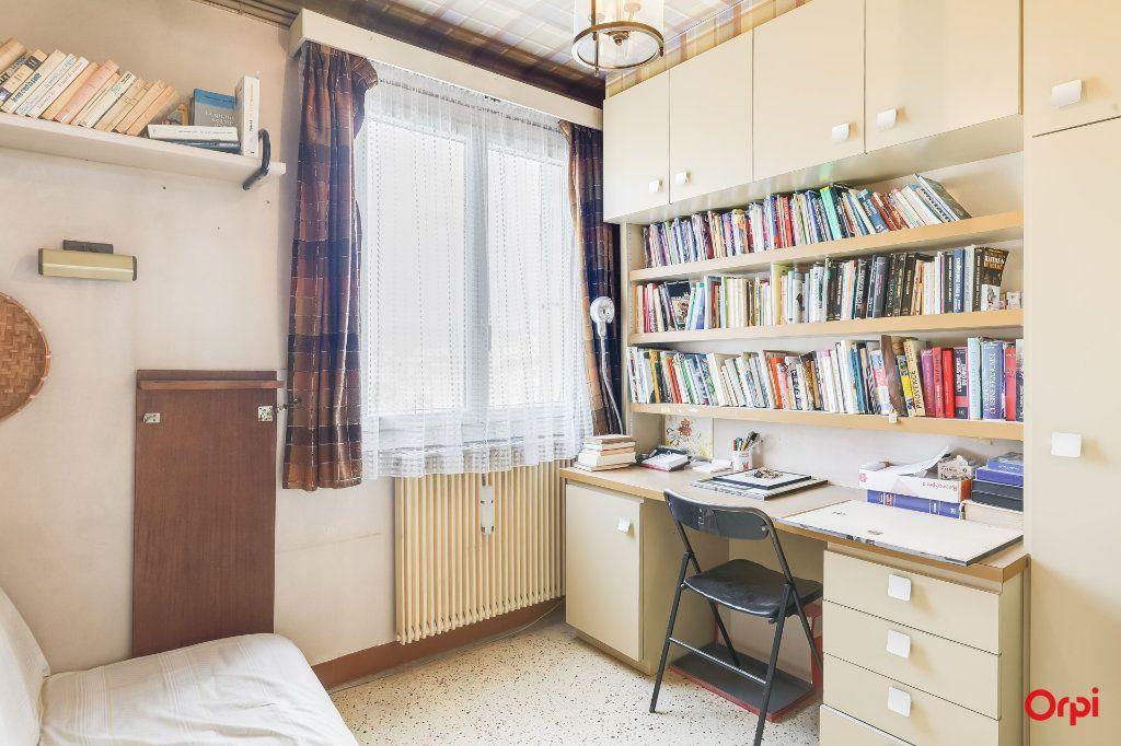 Appartement à vendre 3 63m2 à Marseille 4 vignette-4