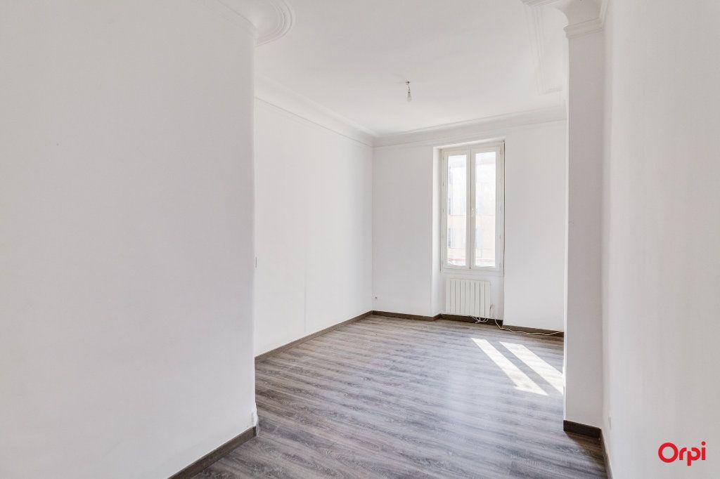 Appartement à vendre 3 71m2 à Marseille 2 vignette-4