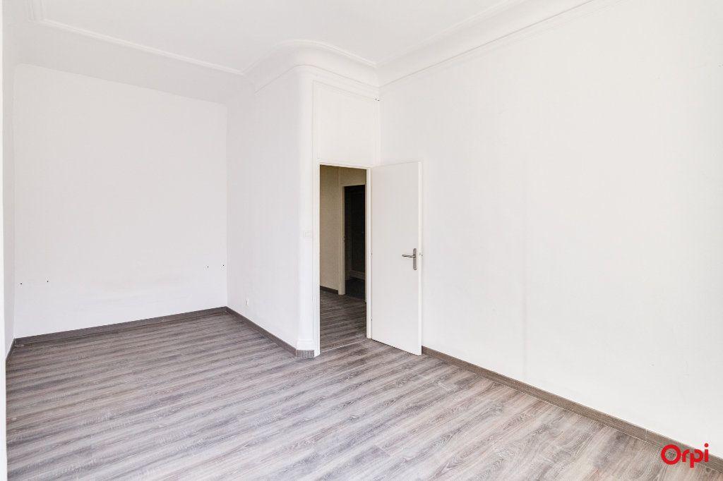 Appartement à vendre 3 71m2 à Marseille 2 vignette-5
