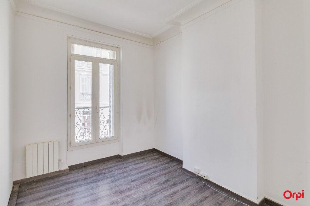 Appartement à vendre 3 71m2 à Marseille 2 vignette-6