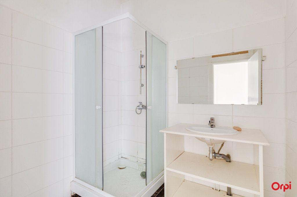 Appartement à vendre 3 71m2 à Marseille 2 vignette-7