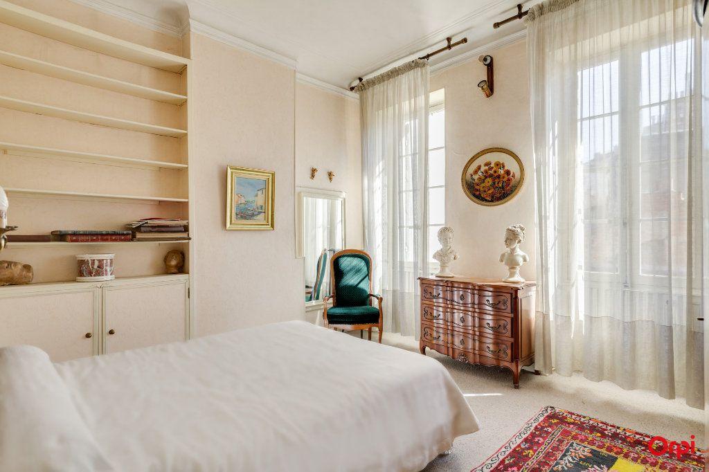 Appartement à vendre 4 78m2 à Marseille 1 vignette-3