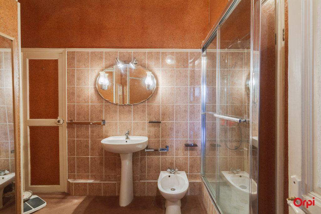 Appartement à vendre 4 78m2 à Marseille 1 vignette-4