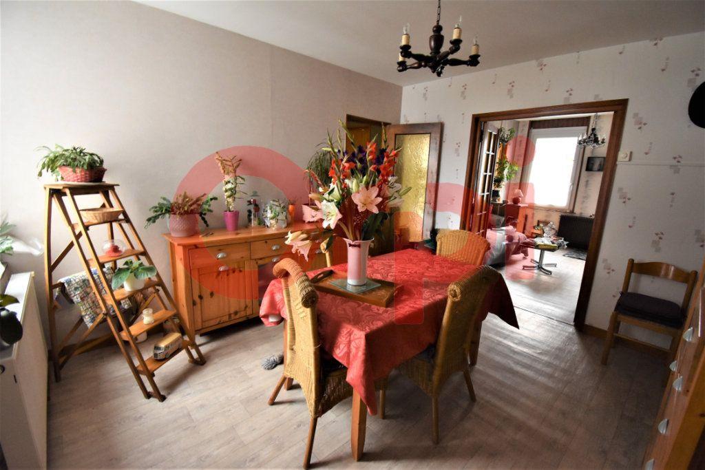 Maison à vendre 4 93m2 à Calais vignette-1